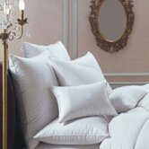 Bernina Winter 650 White Goose Down Comforter in White