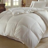 Himalaya Summer 700 Goose Down Comforter in White
