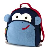 Kids Backpacks