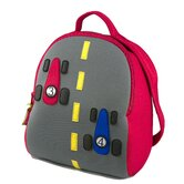 Fast Track Backpack