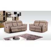 New Spec Inc Living Room Sets