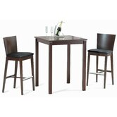 New Spec Inc Pub/Bar Tables & Sets