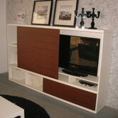 New Spec Inc TV Stands