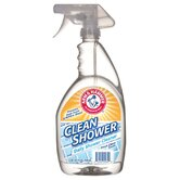 Arm & Hammer® Cleaning Chemicals