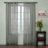 Arm & Hammer® Curtains & Drapes