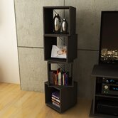 Atlantic Bookcases