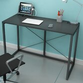 Atlantic Home Office Desks