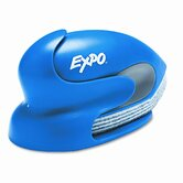 EXPO® Board Erasers