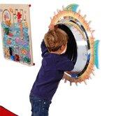 Anatex Children's Mirrors