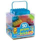 Prism Bricks