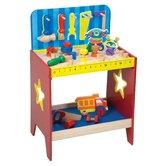 ALEX Toys Playsets