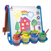 ALEX Toys Bulletin Boards, Whiteboards, Chalkboards