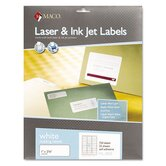 All-Purpose Labels, 750/Pack