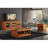 Furnitech Coffee Table Sets