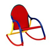 Hoohobbers Kids Chairs
