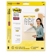 Post-it® Easel And Chart Pad