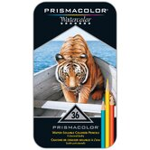 Prismacolor® Pencils