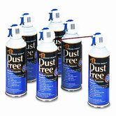 Dust Free Multipurpose Duster, Set of 6