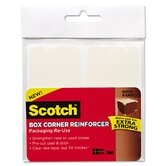 Scotch® Mailing Supplies