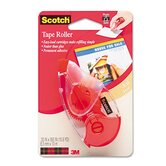 Scotch-Brite™ Tapes