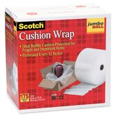 Scotch-Brite™ Mailing Supplies