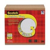 Scotch-Brite™ Mailing Supplies