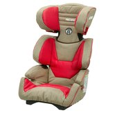 Vivo Booster Seat