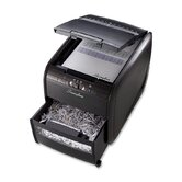 Stack and Shred Shredder 60X Hands Free Shredder