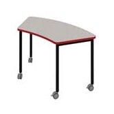 Fleetwood Classroom Tables