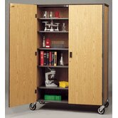 Fleetwood Storage Cabinets