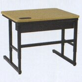 Fleetwood Computer & Utility Tables