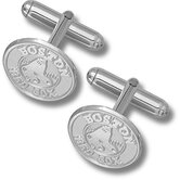 LogoArt Cuff Links