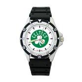 LogoArt Watches