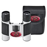 MLB Binoculars