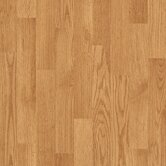 Tahoe 7mm Laminate in Oak