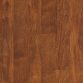 Cherokee 7mm Laminate in Mahogany