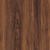 Winema 7mm Laminate in Pecan