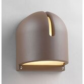 Phoenix  Wall Sconce