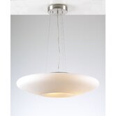 Spiga 3 Light Pendant