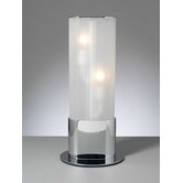PLC Lighting Table Lamps