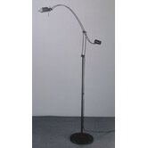 Bisou  Floor Lamp