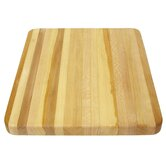 Bradley Cutting Boards