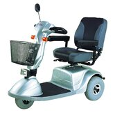 Road Class Three Wheel Scooter