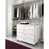 Domitalia Coat Stands and Hanging Accessories