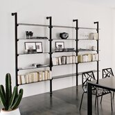 Domitalia Shelves