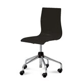 Domitalia Office Chairs