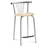 Domitalia Barstools