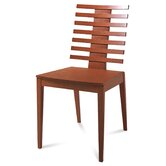 Apache Dining Chair