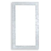 Domitalia Mirrors