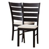 Abbyson Living Dining Chairs